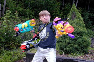 84767461-yife8gso-2001supersoaker1