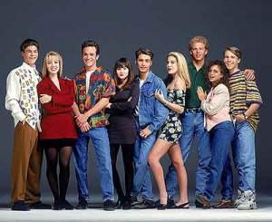 90210_cast