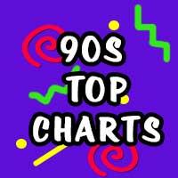 90s top charts