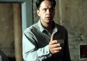 Andy Dufresne