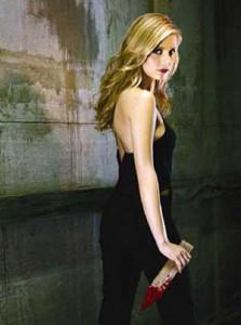 Buffy-Summers_season_seven
