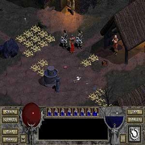 Diablo1.1
