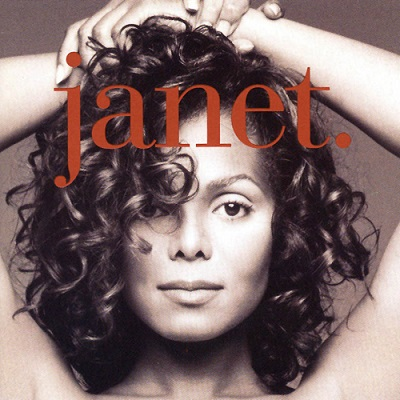 Janet_Jackson-Janet_-Frontal-small
