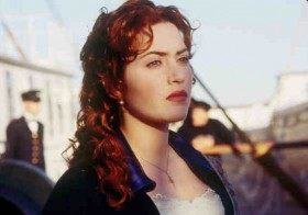 Kate Winslet Archives Totally 90s