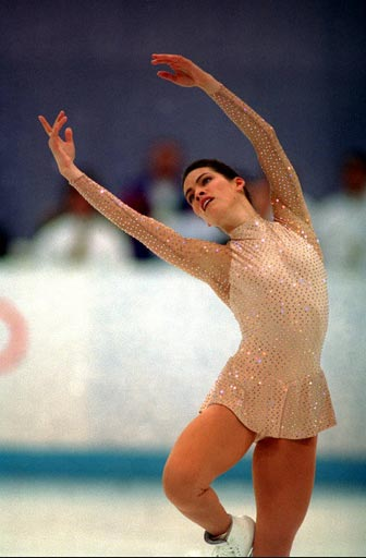 Nancy-Kerrigan