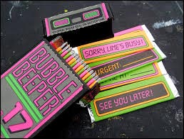 bubble-beeper