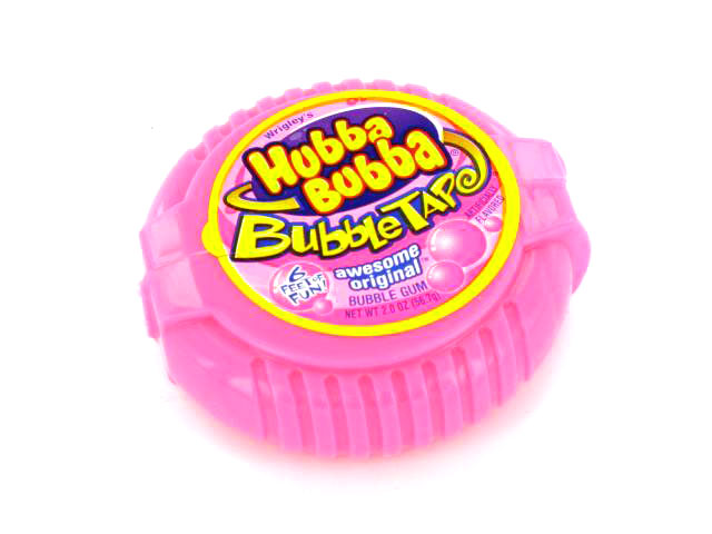bubble_tape_hubba_bubba