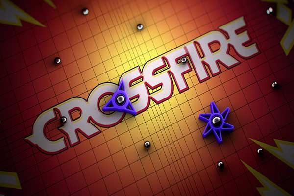 crossFire_v03