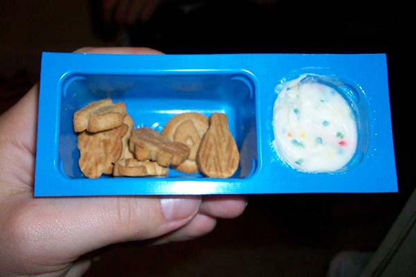 who remembers >dunk-a-Roos<?