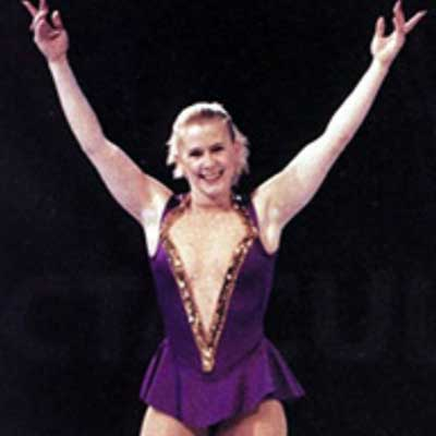 guess the 90s answers Tonya Harding