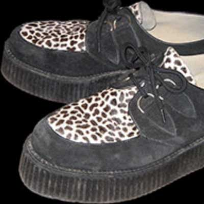 guess the 90s answers Creepers