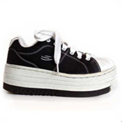 guess the 90s answers Skechers
