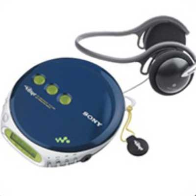 guess the 90s answers CD Walkman