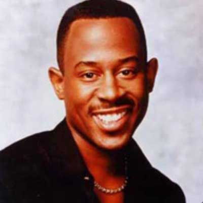 guess the 90s answers Martin Lawrence
