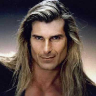 guess the 90s answers Fabio