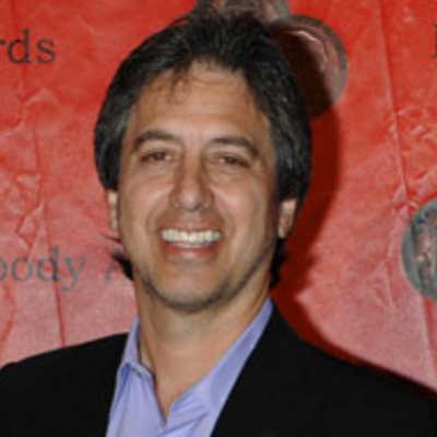 guess the 90s answers Ray Romano
