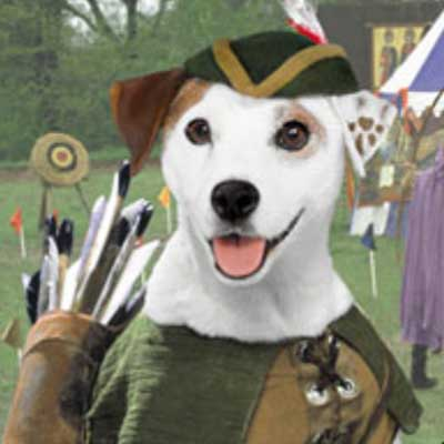 guess the 90s answers Wishbone