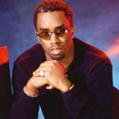 guess the 90s answers Puff Daddy