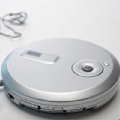 guess the 90s answers Discman