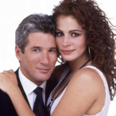 guess the 90s answers Pretty Woman