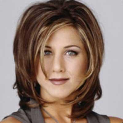 guess the 90s answers Jennifer Aniston