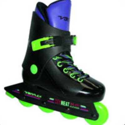 guess the 90s answers Roller Blades