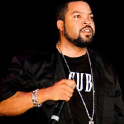 guess the 90s answers Ice Cube