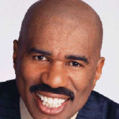 guess the 90s answers Steve Harvey