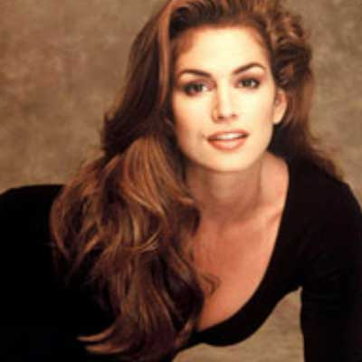 guess the 90s answers Cindy Crawford