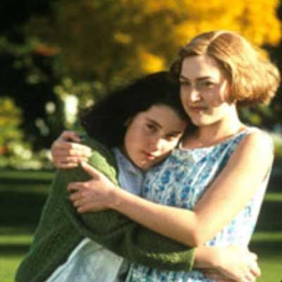 guess the 90s answers Heavenly Creatures