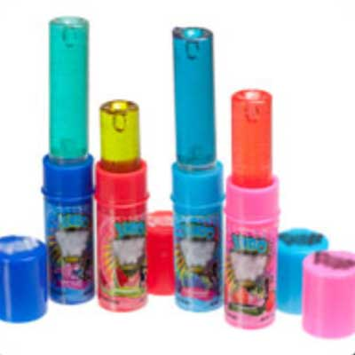 guess the 90s answers Push Pop