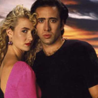 guess the 90s answers Wild at Heart