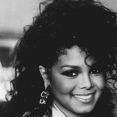 guess the 90s answers Janet Jackson