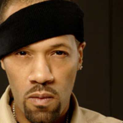 guess the 90s answers Redman