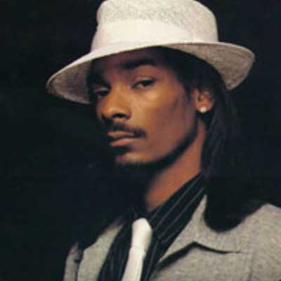 guess the 90s answers Snoop Dogg