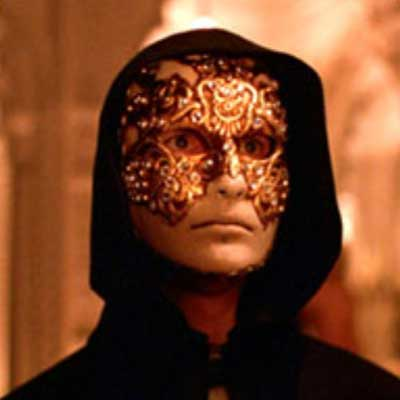 guess the 90s answers Eyes Wide Shut