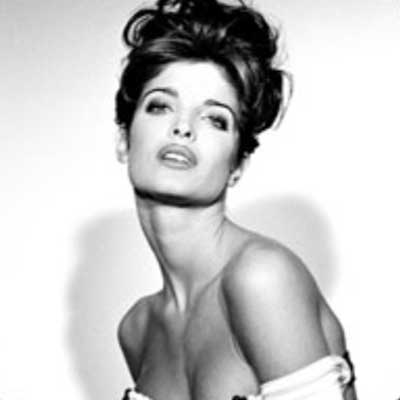 guess the 90s answers Stephanie Seymour