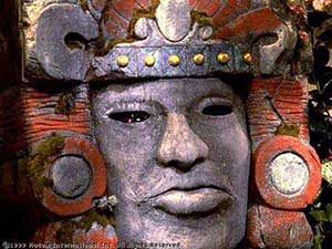 legends_olmec1