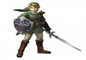 Legends of Zelda