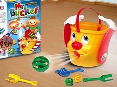 mr-bucket1