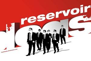 reservoir_dogs1-1