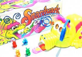 Snardvark