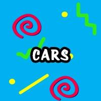 90s cars