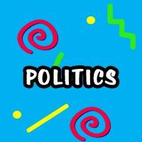 90s politics